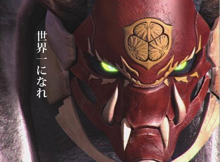 Creators Night vol.9 「笹原和也の世界一になる アニメーション企画演出術」開催!